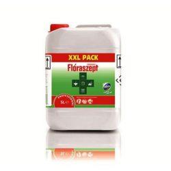 Flóraszept folyékony fertőtlenítő 5L