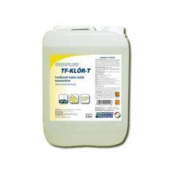 Innofluid TF Klór-T 5l fertőtlenítő takarítószer
