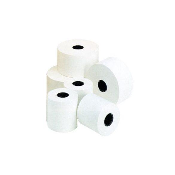 Hőpapírtekercs 80x80x12mm