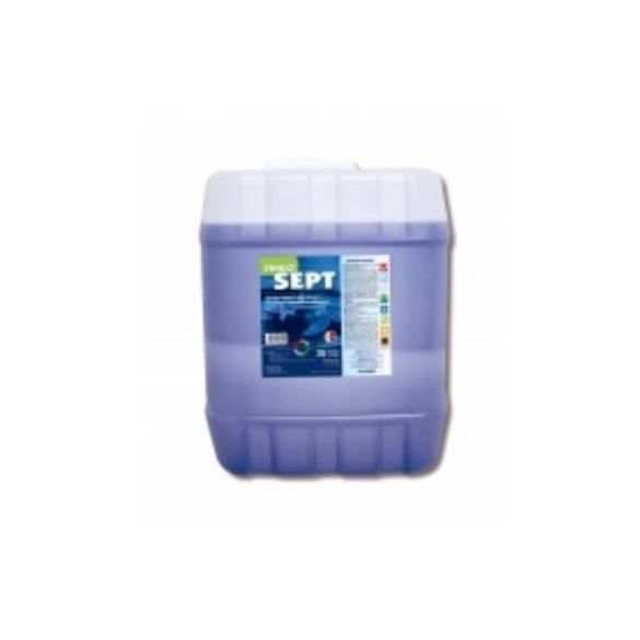 Inno-Sept fertőtlenítő folyékony szappan 20L
