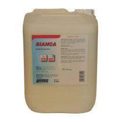 Bianca textilöblítő 5L