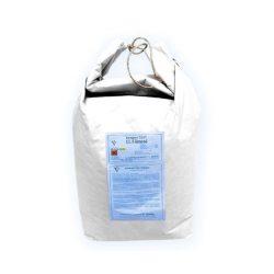 Innopon-Text-Főmosó-CL fertőtlenítő-fehérítő hatású mosószer 20 kg