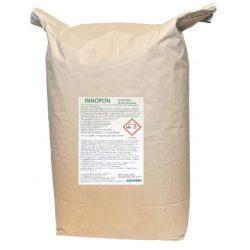 Innopon-Text-Q-Főmosó-Színes textíliákhoz 20 kg