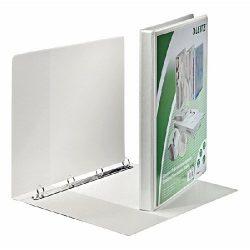Gy.könyv A/4 4gy. 30mm panorámás Maxi