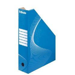 Iratpapucs karton Esselte összehajtható 16.. 10025
