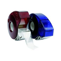 Ragasztószalag tépő Smart összecsukható Design