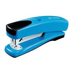 Fűzőgép Q-Connect 538/5646 KF01056/KF02151/KF02152 kék
