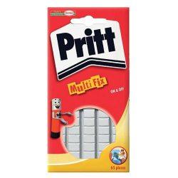 Ragasztó Pritt Fix-it gyurmaragasztó