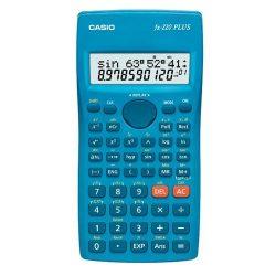 Számológép Casio FX-220 Plus tudományos
