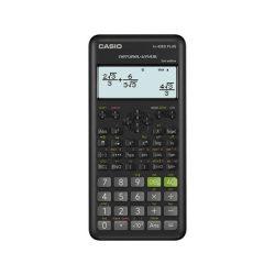 Számológép Casio FX-82ES Plus tudományos
