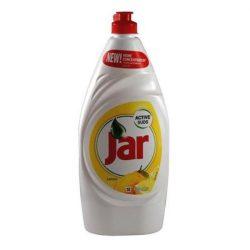 Jar mosogató 900ml citrom