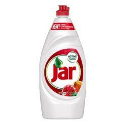 Jar mosogató 900ml gránátalma-vérnarancs