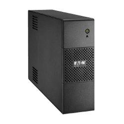 Szünetmentes tápegység Eaton UPS 5S 550i 550VA (330W)