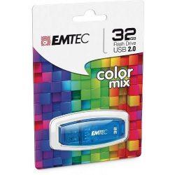 USB drive EMTEC C410 USB 2.0 32GB