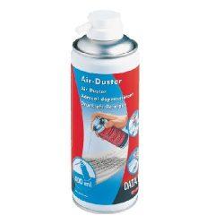 Nagynyomású tisztítószer 400ml Air-duster Dataline 67124