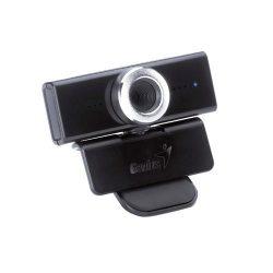 Webkamera Genius FaceCam 1000X V2