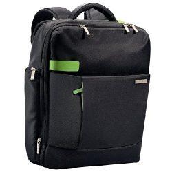 """Notebook hátizsák 15,6"""" Leitz Complete 60170095"""