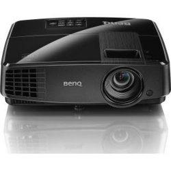 Projektor Benq MX505