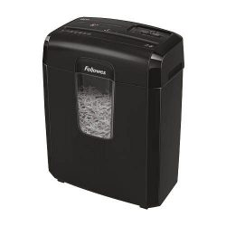 Iratmegsemmisítő Fellowes Powershred® H-8Cd IFW46845