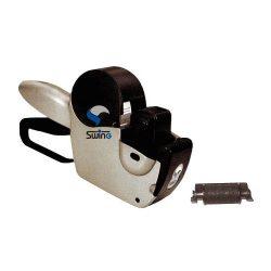 Árazógép Swing 1426