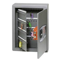 Kulcsszekrény CE/40