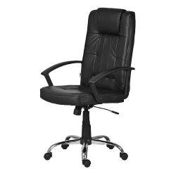 Fotel vezetői LGA 68 CR