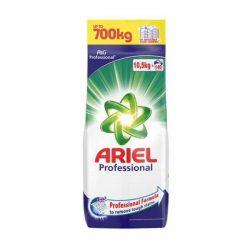 Ariel professional mosópor 10,5 kg