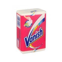 Vanish szappan 300g