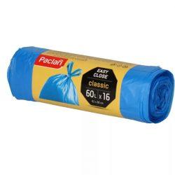 Paclan Classic szemeteszsák 60l 40db
