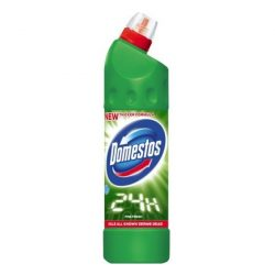 Domestos 750 ml Pine Fresh