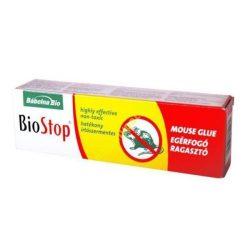 Biostop egérragasztó 135g