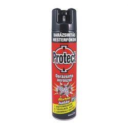 Protect darázsírtó aeroszol 400ml