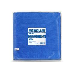 Bonus Pro mikroszálas kendő (32×32cm) 10db kék