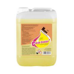 Hypo 10X fertőtlenítőszer 5 liter