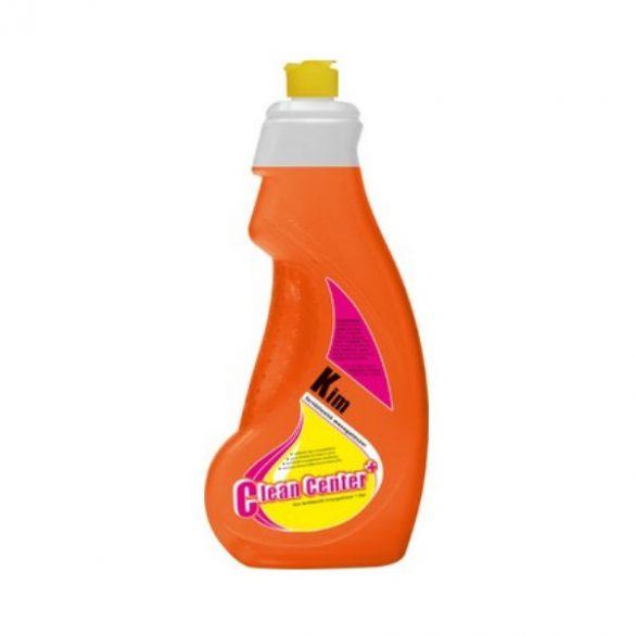 CC Kim fertőtlenítő kétfázisú mosogatószer 1L