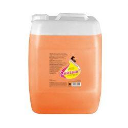 CC Kim fertőtlenítő kétfázisú mosogatószer 22L