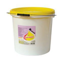 CC Mirafresh mosópor 20 kg
