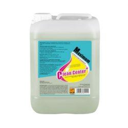 CC Maximum fertőtlenítő gépi mosogatószer 5L
