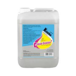 CC Kliniko-Speed fertőtlenítő tisztítószer 5L