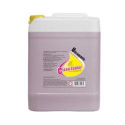 CC Ultramatic gépi padlótisztító 10 liter