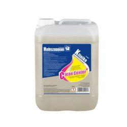 CC Kliniko-sept fertőtlenítő HABszappan 5 liter
