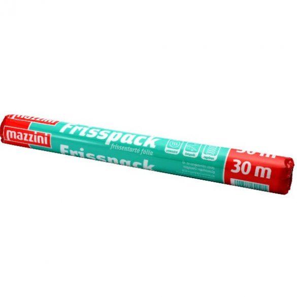 Mazzini Frisspack 30m