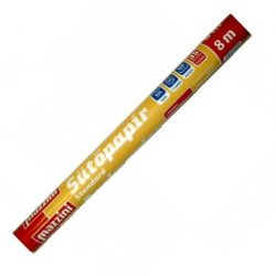 Mazzini sütőpapír 8m standard