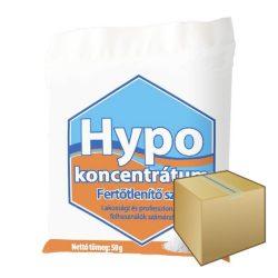 Hypo Koncentrátum fertőtlenítőszer 50g