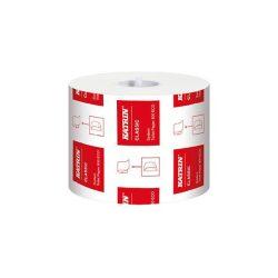 Toalettpapír Katrin Classic System ECO 2rétegű fehér 800lap/92m 100% újrahasznosított
