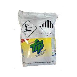 Tip Kombi Professzionális kétfázisú fertőtlenítő mosogatópor  10kg