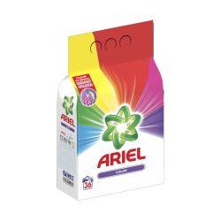 Ariel mosópor 2,7 kg Color