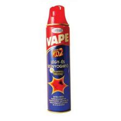 VAPE KO spray (légy,szúnyog,darázs) 400ml