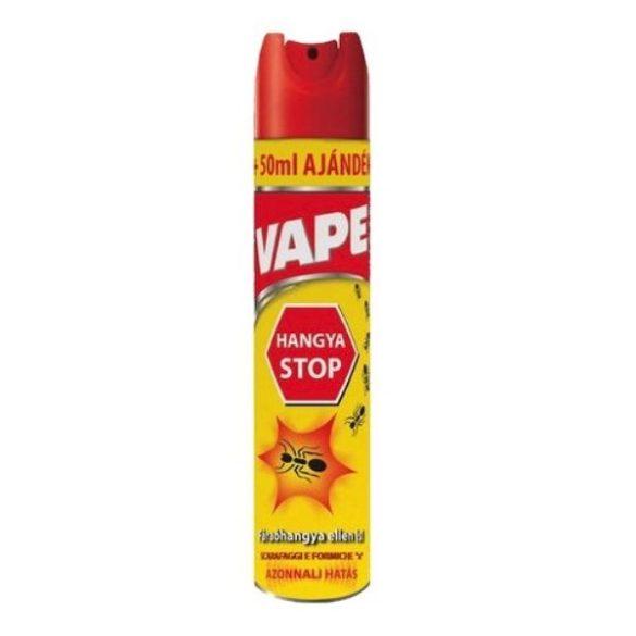 VAPE Hangya stop 300ml