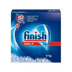 Finish regeneráló só 4kg